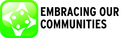 Embracing communities