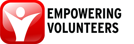 Empowering Volunteers