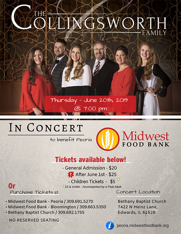 Webpage Collingsworth 2019