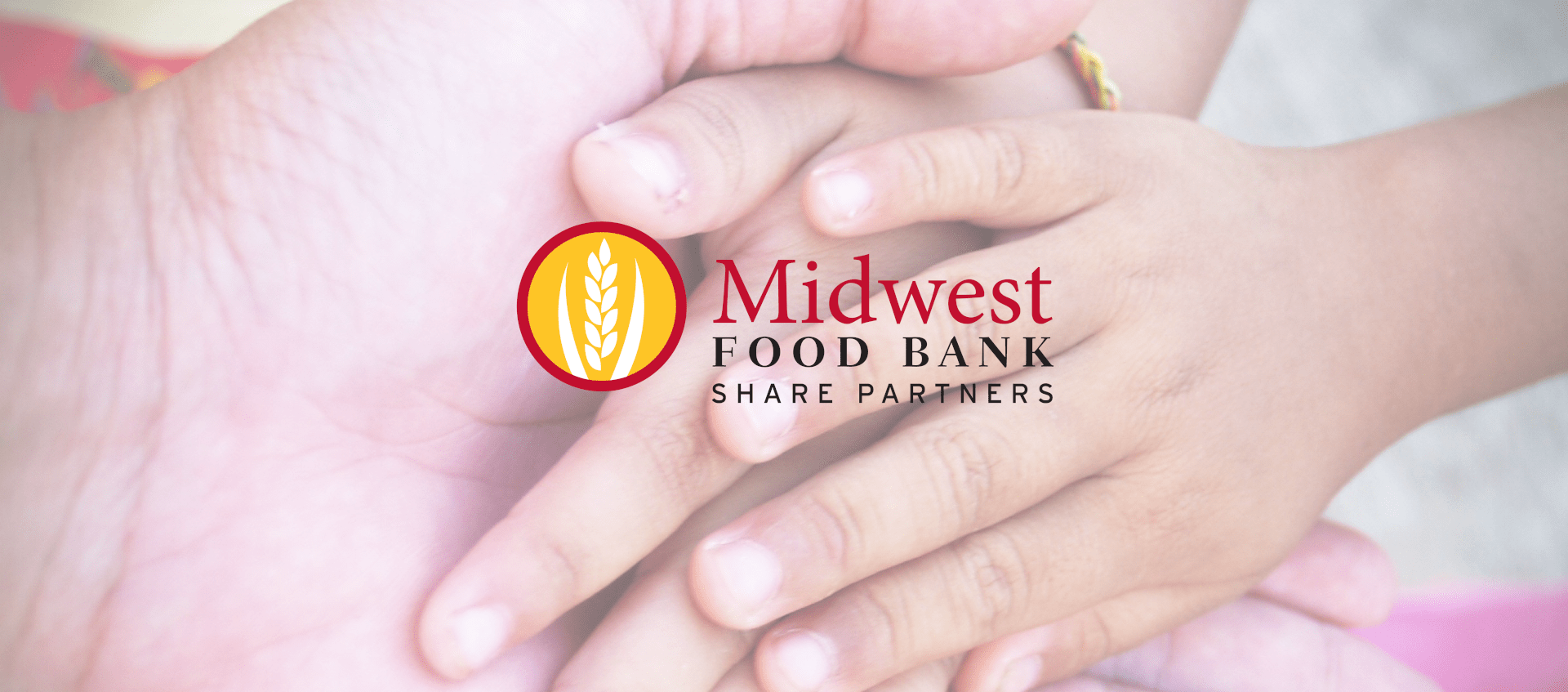Midwest Food Bank Share Partners