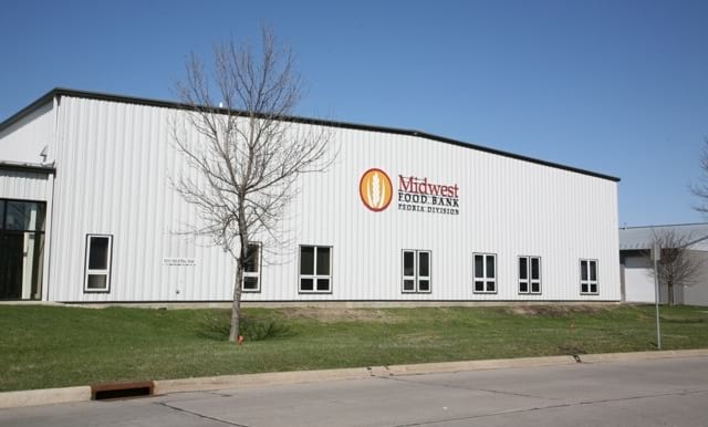 MFB Peoria exterior copy